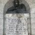 Cecil Rhodes image