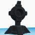 Artificial Cannon-bot Jr. image