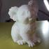 Koala Bear image