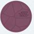 Earphone Case - KZ logo image