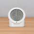 Xiaomi Mijia Thermometer / Hygrometer stand image