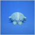 Tremendous Lappi print image