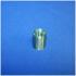grenade taperedsmall_bigpin_v2 print image