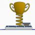 3D Printing Industry Award image