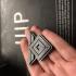 Destiny Warmind Token image