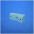 Di2 Light Bracket for 78deg seatpost and Bontrager Flare R print image