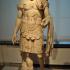 Cuirassed Statue of Marcus Aurelius image