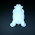 Bodacious Maimu #Tinkercharacters image