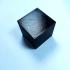 torso-cube print image