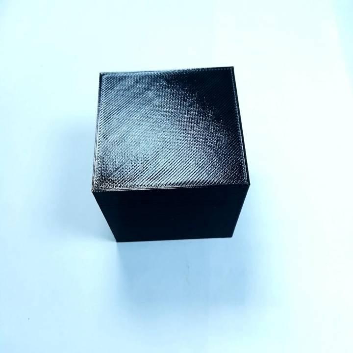 torso-cube