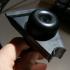 Repair holder for Prym Hem marker image