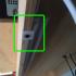 LED Bar light clips image
