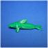 #TinkerCharactersShane image