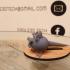 Yori Moto print image