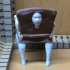 Chair of Insight image