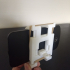 Build Your Own - Phone Holder image