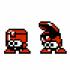 Eddie - Megaman - E-tank image