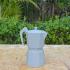 Moka Pot Vase image