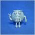 #TinkerCharacters @myminifactory @tinkercad image
