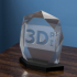 3D Printing Industry awards image
