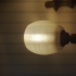 lampshade image