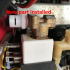 Coffee machine Electrolux eml-5400 image