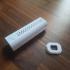 external battery case image
