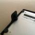 "Sony Bravia HDD Holder for ""WD My Passport Studio"" image"