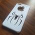 capa Iphone 7 aranha image