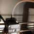 Coupler Prusa Filament Sensor Cover image