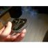Samsung Galaxy S8 / S9 / note 8 AKG earphones case image