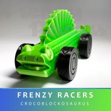 Crocoblockosaurus