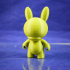 #Tinkercharacters Dunny Blank image