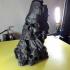 Skull rock Skull rock image