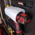 Milwaukee Drill holder image