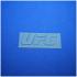 UFC logo image