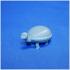Mr Turtle #Tinkercharacters print image