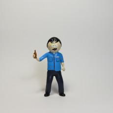 Randy Marsh [South Park]