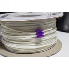 1,75 MM filament clip