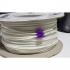 1,75 MM filament clip image