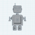 MT-Bot 3000 image