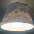 Dolphin Lampshade image
