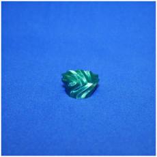 Picture of print of Mini vase