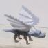 Ender Dragon image