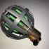 Steampunk Grenade Remix image