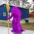 Fantabulous Jofo #Tinkercharacters image
