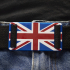 The Belt Buckle - Great Britain image