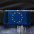 The Belt Buckle - European Union image
