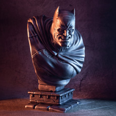 230x230 batman4 001 1