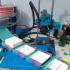 MyLittlePLA - multi-purpose modular system print image